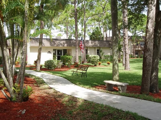 Affordable Apartments In Ft Myers Fl Country View Garden Homes In Florida