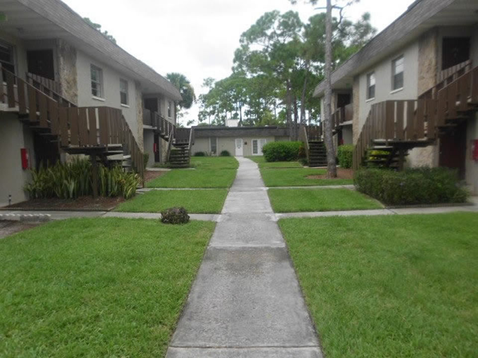 Low Income Apartments In Laurinburg Nc